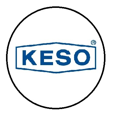 KESO Mechanik