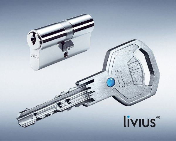 BKS Livius